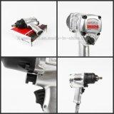 Habilidade nova da chave de torque do parafuso de Kg-20p 20mm de reforçar a chave de parafuso pneumática