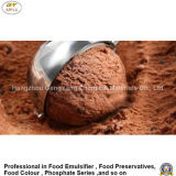 Natriumstearyl- Laktat-niedrigster Preis-SSL E481