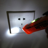 Crayon lecteur Pm8908A de détecteur de tension