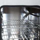 国民総生産9050e防水サーモスタットの定温器