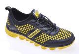 Chaussures de sport (SDCF4015)