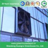 Система охлаждения парника высокой эффективности и низкой стоимости для сбывания