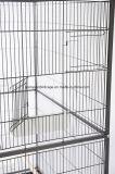 Gaiola de pássaro quente do animal de estimação da alta qualidade da venda