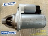 Chrysler Dodge per Jeep 3.6L Starter 4801839ab 2012-2015