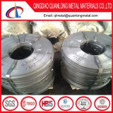AluminiumzinkQ195 galvalume-Stahlstreifen