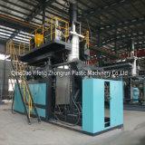 Máquina de molde do molde de sopro da extrusão do tanque de água com preço de fábrica