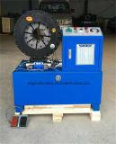 &Phi à haute pression de machine-outil 1400t ; 6-102 sertisseur hydraulique automatique sertissant de gamme