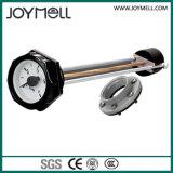 발전기를 위한 기계적인 유형 연료계 M45*2