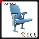 Cadeira de espera de aço de Orizeal (OZ-AD-183)