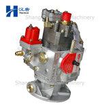 Van de de dieselmotormotor van Cummins KTA38 delen 3632507 3165401 PT brandstofpomp