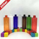 Bottiglia di plastica 250ml (NB117) dello spruzzatore dell'HDPE