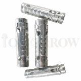 Горячая продавая нержавеющая сталь высокого качества 304/316 анкерных болтов