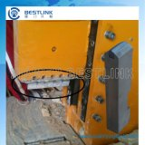 Лезвие для Stone Splitting Machine Like Steinex, Mec, Ts