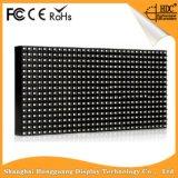 Visualizzazione esterna del modulo di buona definizione P4.81 SMD LED di prezzi alta