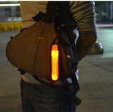 Beliebte Nylon blinkender LED-Armbinden für Radfahren Laufen
