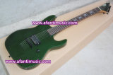 Тип Aesp/гитара Afanti электрическая (AESP-37)