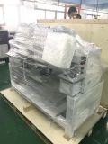 Fabbrica di macchina automatizzata 2 teste del ricamo della maglietta & della protezione
