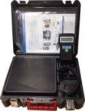 Qualitäts-kühlschuppe (Rcs-7020)