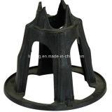 Rebarの椅子PPの原料