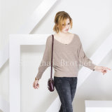Dame-Form-Kaschmir Sweater16braw304