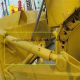 Cilindro hidráulico da máquina quente da engenharia de venda