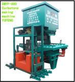 Directe het Maken van de Baksteen van de Grond van de Hydraulische Druk van de Lage Prijs van de Fabriek Machine