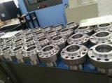 Braço, crescimento, cilindro da cubeta para a máquina escavadora R225-9 de Hyundai