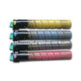 Ricoh Mpc2551e Color Toner para Aficio (Aficio MPC2051/2551)