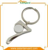 섹시한 수영복 Keychain를 주문 설계하십시오