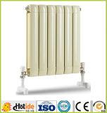Radiateur en gros d'aluminium de chauffage central de maison de haute performance de radiateur