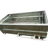 La machine hydrographique chaude de film d'impression de transfert de l'eau de bac de trempage de matériel d'impression de transfert de l'eau de qualité de Tsautop de vente dans le bon prix a reçu personnalisé