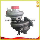 Turbocharger de TF035 28200-4A210 para Hyundai Starex 2.5L D4bh 4D56