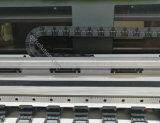 승화 잉크를 사용하는 디지털 프린터