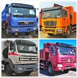 인기 상품을%S 20T 팁 주는 사람 트럭 FAW