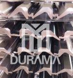 Freio da imprensa hidráulica de Durama, máquina da dobra com boa qualidade