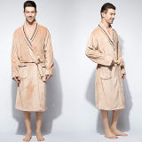 Baumwollbademantel-Mann-Bademantel des Fabrik-Hotel-Bathrobe/Cheap