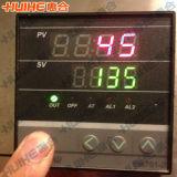 China-Edelstahl Plate Type Sterilizer für Milk