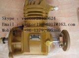 A máquina da construção parte o compressor de ar do motor de Yuchai para a máquina escavadora de Sany/XCMG/Liugong