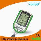 Professional Golf Meter/Golf Accessory (JS-202A)