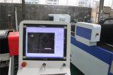 CNCのファイバーレーザーの打抜き機
