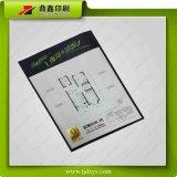 Service d'impression manuel d'installation électronique de produit de Maitence 28