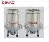 Résistance aux chocs Pump&#160 moléculaire ; CFB-600k