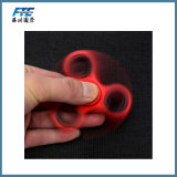 Toy Fidget Spinner Sell to USA Market