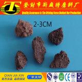 De China de la fábrica rocas volcánicas de una lava más barata de la protección del medio ambiente de la venta directo