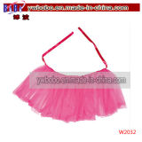 Valentines Gifts for Him Valentine Clown Tutu Cadeau de mariage (W2002)