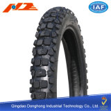 Preço do pneumático 225-16 Factoryc de Moto para a motocicleta