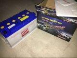 Bateria de carro super do volt 12V100ah
