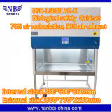 Хорошее Price Class II A2 Biological Safety Cabinet с Ce Certificate
