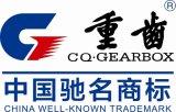 Accelerare Gearbox per Wind Turbine Generator