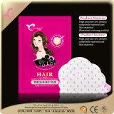 Masque de traitement de cheveu de Guangzhou Youpinwei